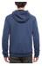 Marmot Parsons Peak Sherpa sweater Heren blauw
